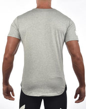 Load image into Gallery viewer, SUP T-Shirt | Grey Marle