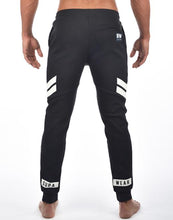 Load image into Gallery viewer, Storm Sweatpants | Black