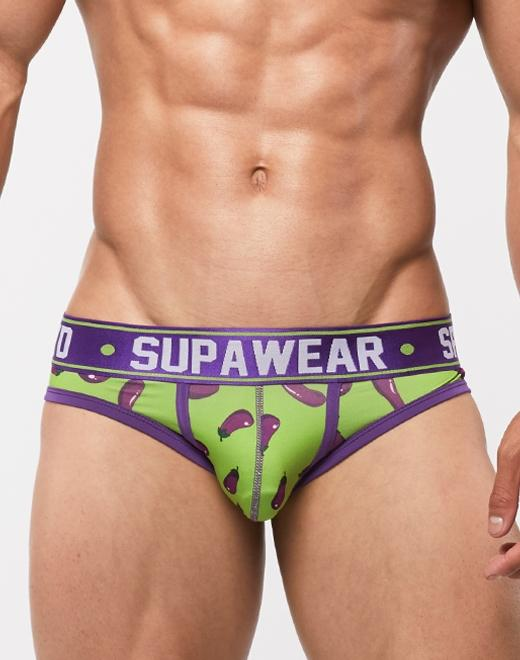 Sprint Brief | Eggplant
