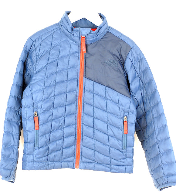 North Face Lightweight jacket size 6-7