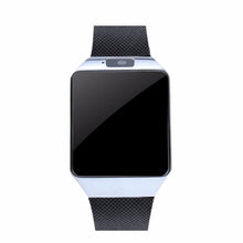 Load image into Gallery viewer, Cawono Android/iPhone Bluetooth Smart Watch