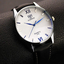 Load image into Gallery viewer, Elegant YAZOLE Watch