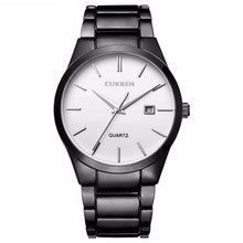 Load image into Gallery viewer, CURREN Classic Watch
