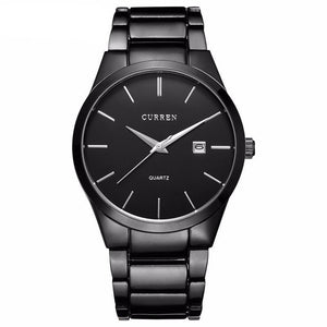 CURREN Classic Watch
