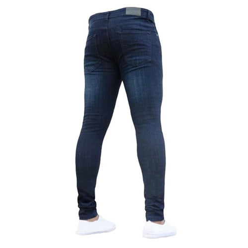Freedom Stretch Jeans