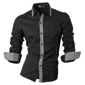 Encode Dress Shirt