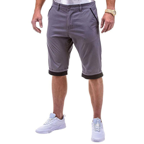 Revenant Formal Shorts