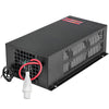 Laser Power Supply Co2 Laser Engraver 130w Laser Power Engraving Supplies