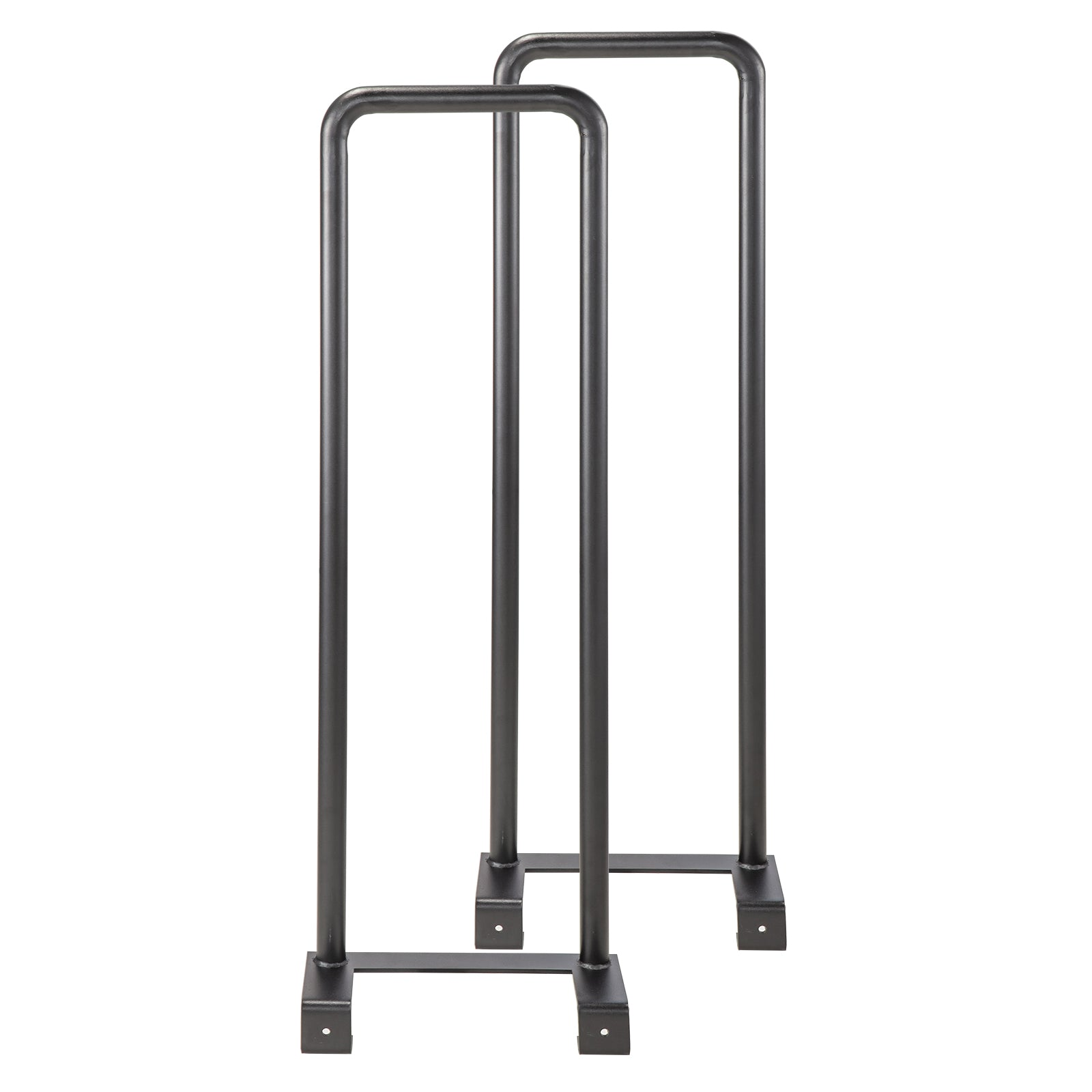 Dolly Converter 38*13 Inch Steel Converter Arms Press Dolly Converter Stability