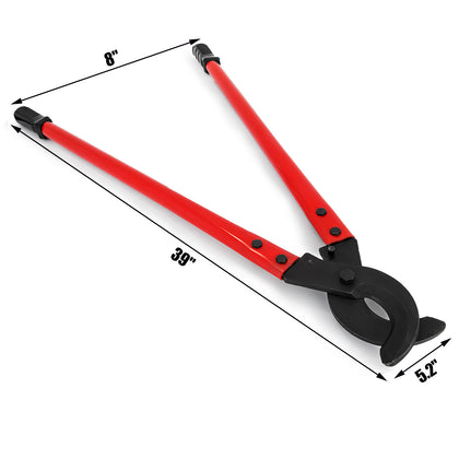 Cable Cutter Large 39