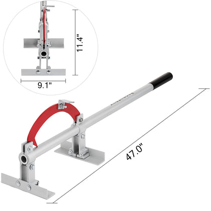 Cant Hook Tools Timberjack: Logging, Log Jack, Chainsaw, Forestry, Log Lifter