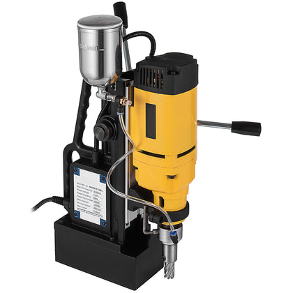 1680w Md-50 Magnetic Drill Press 2