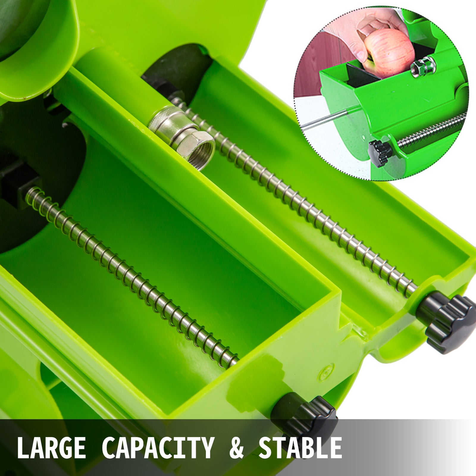 0-10mm Fruit Vegetable Slicer Cutter Machine Onion Chopper Shredder 3pcs/time
