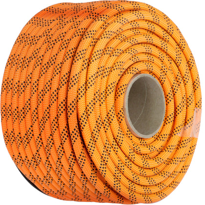 Polyester Rope 9/16