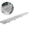 8 Foot Shelf For Concession Window Food Folding Truck Accessories Business