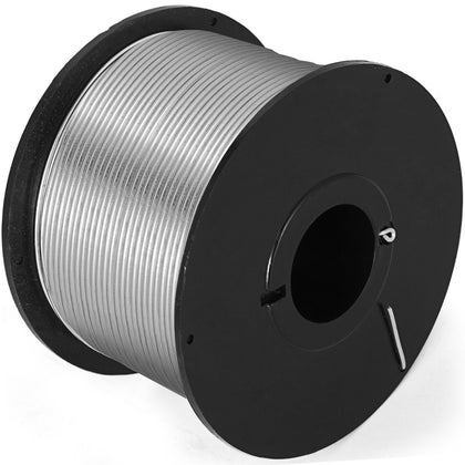 0.8mm Tie Wire 45 Coils Durable Pack Rebar Tier 360ft Hard Wire