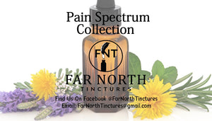 Pain Spectrum Collection