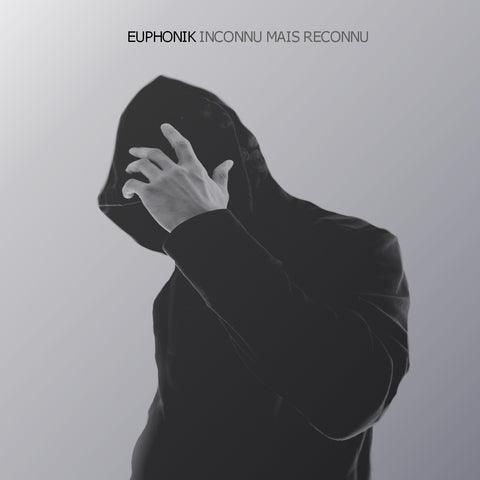 ALBUM DIGITAL - Inconnu mais reconnu I