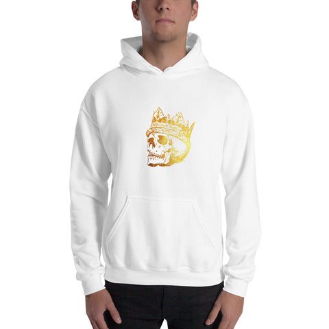 Sweat Shirt Homme L'art de la guerre Euphonik
