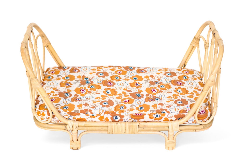 NEW Poppie Daybed Floral