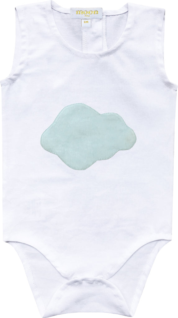 Jersey body- cloud