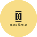 The Decor Cottage