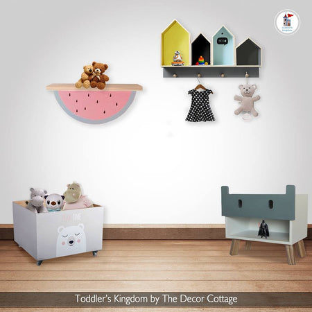 Adorable Storage Bundle