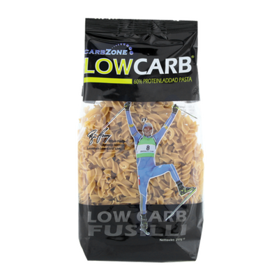 LOW CARB  MAKARON