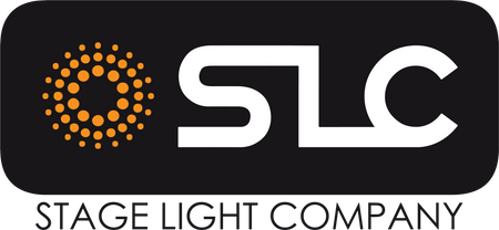 Stage Light Company