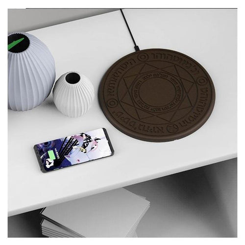 WIRELESS RITUAL CHARGER