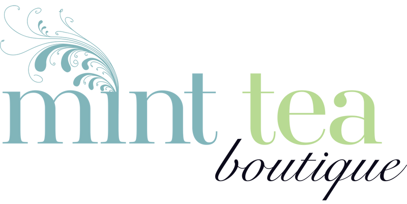 Mint Tea Boutique
