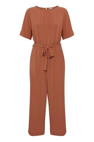 Ichi Gitty Jumpsuit