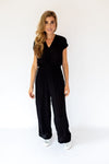 Ichi Marro Jumpsuit
