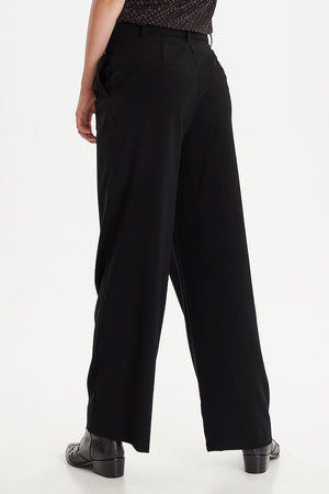Ichi Claire Trousers