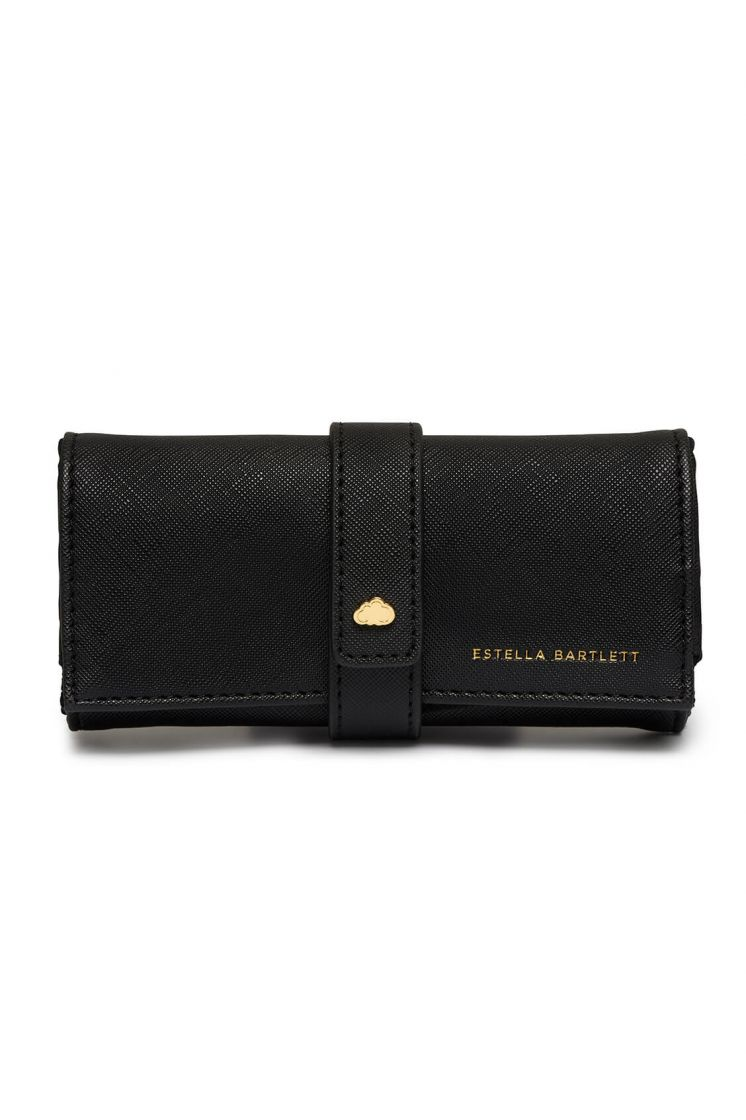 Estella Bartlett Jewellery Roll
