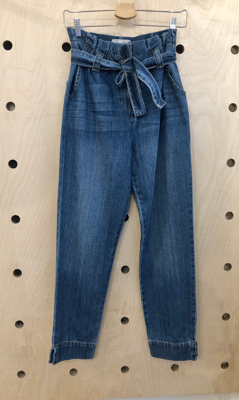 Blendshe Linifer Jeans