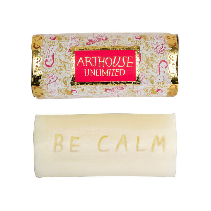 Arthouse Unlimited Organic Soap Lady Muck