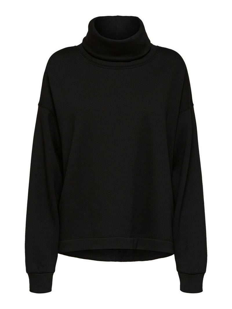 Selected Femme Ninna Sweater