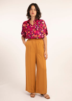 FRNCH Palmina Trousers