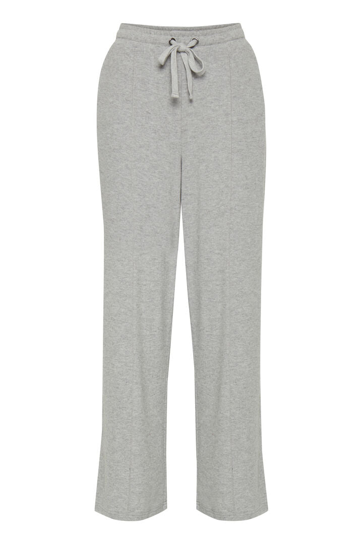 Ichi Yose Leisure Pants