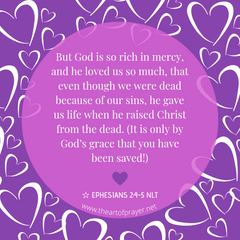 Text - Daily Devotional - February 10, 2021