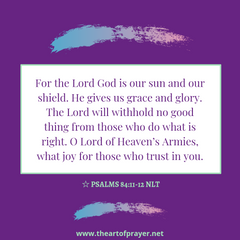 Text - Daily Devotional - March 14, 2021