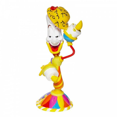 Lumiere Mini Figurine