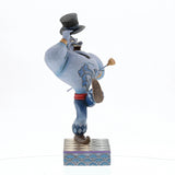 Disney Traditions Born Showman (Genie Figurine)
