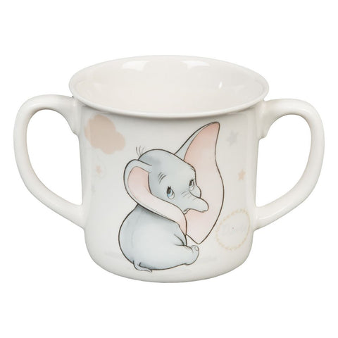Disney Magical Beginnings Dumbo Mug