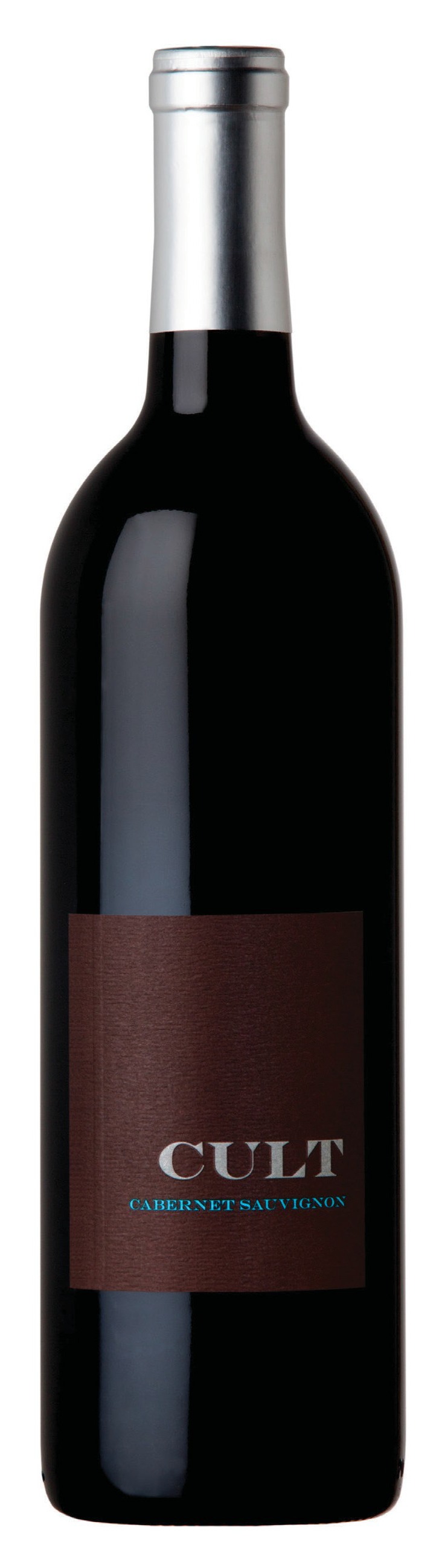 Buy Wines in Singapore - CULT Cabernet Sauvignon