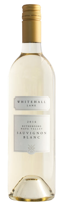 Buy Wines in Singapore - Whitehall Lane Sauvignon Blanc