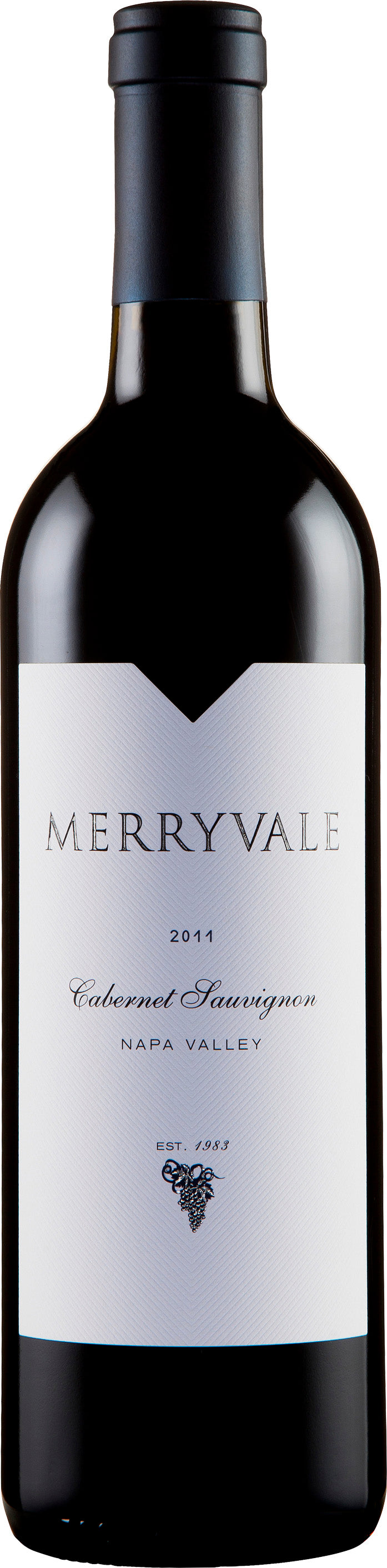 Buy Wines in Singapore - Merryvale Cabernet Sauvignon