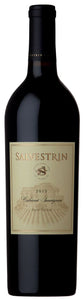 Buy Wines in Singapore - Salvestrin Cabernet Sauvignon