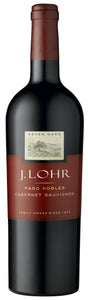 Buy Wines in Singapore - J.Lohr Cabernet Sauvignon